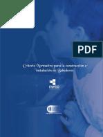INIFED-CN001-Bebederos-2011.pdf