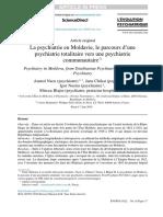 1 Skm Revue Final.pdf