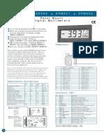 Panelmeter_coltmeter