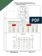 Radiop. y Cálc. Blindaje -E-magister -Diagramas, Esquemas y Tablas Para Test