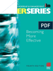 Becoming more effective.pdf
