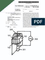 e Space Net Document