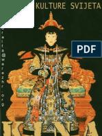 NajveceKultureSveta-Kina