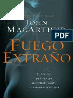 225248238-Fuego-Extrano.pdf