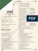 PewCard4pages_195x270_site.pdf