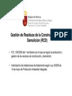 RCD_105_2008_REGION DE MURCIA.pdf