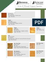 VeneerSpecies.pdf