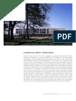 ASW Markt-Indersdorf Gymnasium De