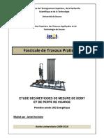 mesure debit.pdf