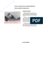the orthopaedic clinical examination b reider 2nd ed 2005