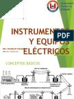 PROGRAMA-INSTRUMENTOS-Y-EQUIPOS-ELECTRICOS-2016-Autoguardado.ppt