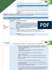 Planeacion Didactica HFIN Etapa-1 GSS