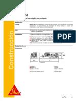 FT-9060-01-10 Aliva-505