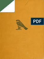 guidetohistoryof00sart.pdf