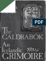 galdrabok-an icelandic grimoire (1).pdf
