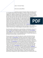 How_To_Make_Lead_Acid_Battery_Plates_2008.pdf