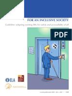 PDF ELA Brochure Accessibility