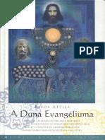 A Duna Evangliuma