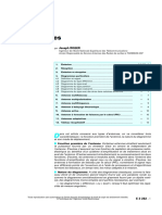 Antennes - Différents types.pdf