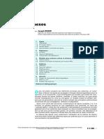 Antennes - Éléments connexes.pdf
