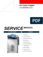 SVC_Manual_CLX-9252_9352_eng_130612
