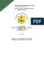 BA7205-IM.pdf - Important questions.pdf