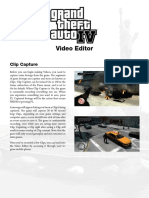 Europe_videoeditor_readme.pdf