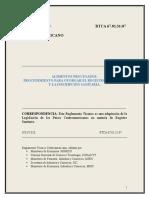 RTCA 67.01.31.07_Procedimiento_Otorgar_Registro_e_Inscripción_Sanitario.doc