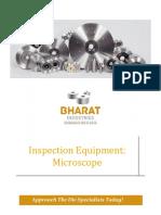 3.12_Microscope.pdf