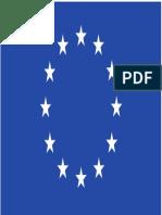 EuropeFlagBlueCMYK.pdf