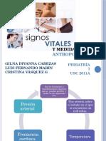signosvitalesymedidasantropometricas-120310144704-phpapp01