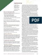 D&D 5e - Sage Advice Compendium 1.4