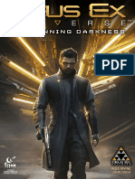 DXU_THE_DAWNING_DARKNESS.pdf