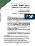 candomba_2014_pag46.pdf