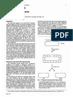 biochemj00276-0010.pdf