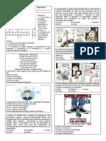124699376-Elementos-da-comunicacao-Exercicios.pdf