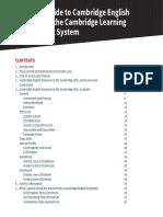 CLMS_Teacher_Guide.pdf
