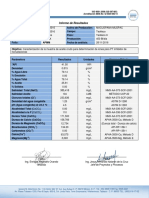 POZO TEOTTLECO 9_25112016_APMM_PEMEX.pdf