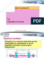PH0101 Unit 2 Lecture 6