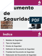 Curso Documento de Seguridad.pptx1509795043