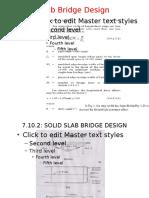 Deck design (Lec5)~New