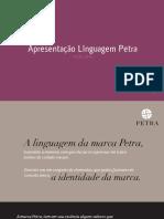 Apres Lingua Gem Petra v 5