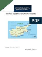 proiect cipru