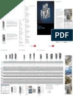 folleto abb arrancadores suaves.pdf