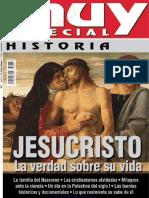 Muy Especial Historia Nº40
