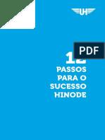 12passos-completo.pdf