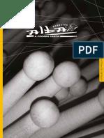 100catalogo-completo-2015.pdf