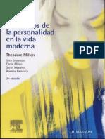 Trastornos de la personalidad en la vida moderna- Millon-theodore.pdf