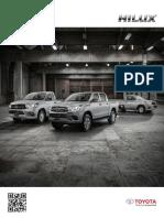 Toyota Hilux 2017.pdf