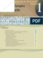cuadernillo de avaluación 1